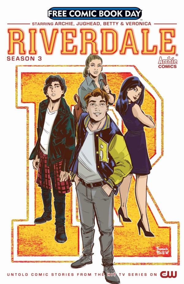 FCBD19_G_Archie-Comics_Riverdale-S-3-Special-600x923