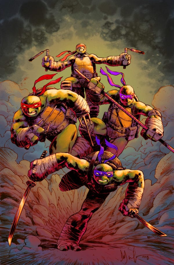 FCBD19_G_IDW-Publishing_TMNT-Countdown-City-War-600x911