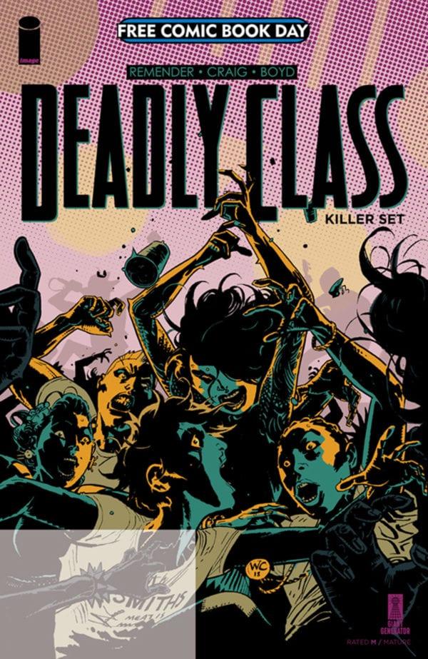 FCBD19_G_Image-Comics_Deadly-Class-Killer-Set-600x923