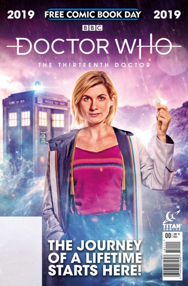 FCBD19_G_Titan-Comics_Doctor-Who-13th-Doctor-600x911