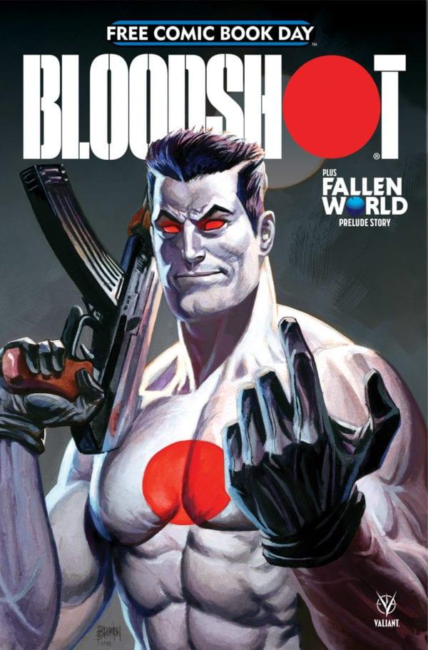 FCBD19_G_Valiant_Bloodshot-FCBD-Special-600x911