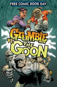FCBD19_S_Albatross-Funnybooks_Grumble-vs-The-Goon-198x300