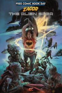 FCBD19_S_Epicenter-Comics_Zagor-The-Alien-Saga-FCBD-200x300
