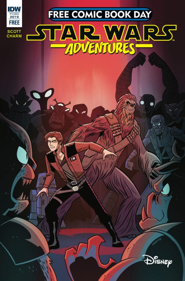 FCBD19_S_IDW-Publishing_Star-Wars-Adv-Droid-Hunters-600x911