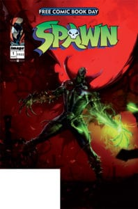 FCBD19_S_Image-Comics_Spawn-1-FCBD-Edition-198x300