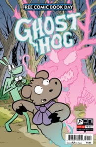 FCBD19_S_Oni-Press_Ghost-Hog-1-195x300