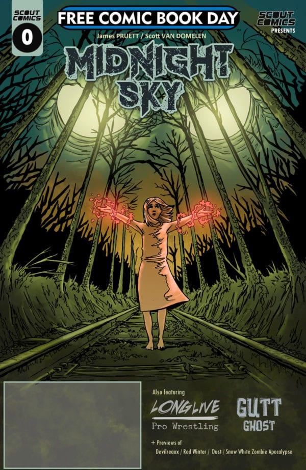 FCBD19_S_Scout-Comics_Scout-Comics-Presents-2019-600x923