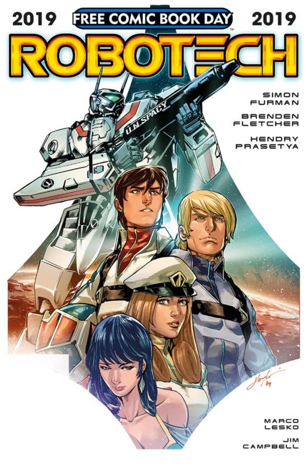 FCBD19_S_Titan-Comics_Robotech-600x911