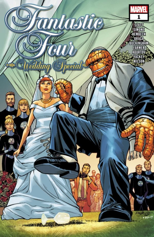 Fantastic-Four-Wedding-Special-1-1-600x923