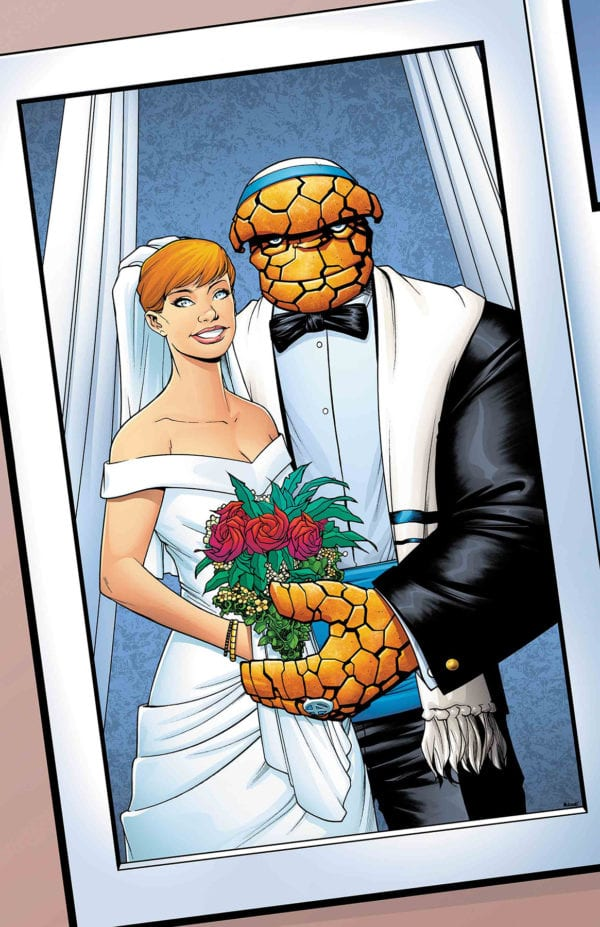 Fantastic-Four-Wedding-Special-1-4-600x927