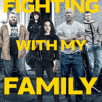Sundance 2019 Review – Fighting With My Family