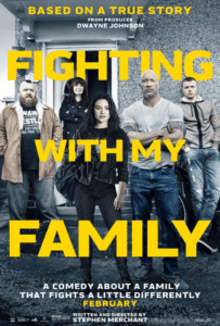 Fighting-With-My-Family-1-203x300