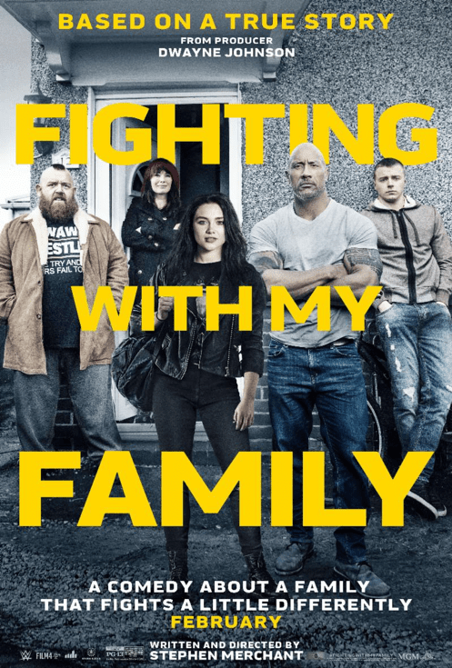 Fighting-With-My-Family-1