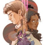 Preview of Firefly #2