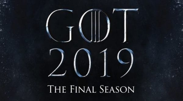 Game-of-Thrones-Season-8-Promo-Poster-600x546-600x334-600x334