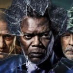 SPOILERS: M. Night Shyamalan discusses the ending to Glass