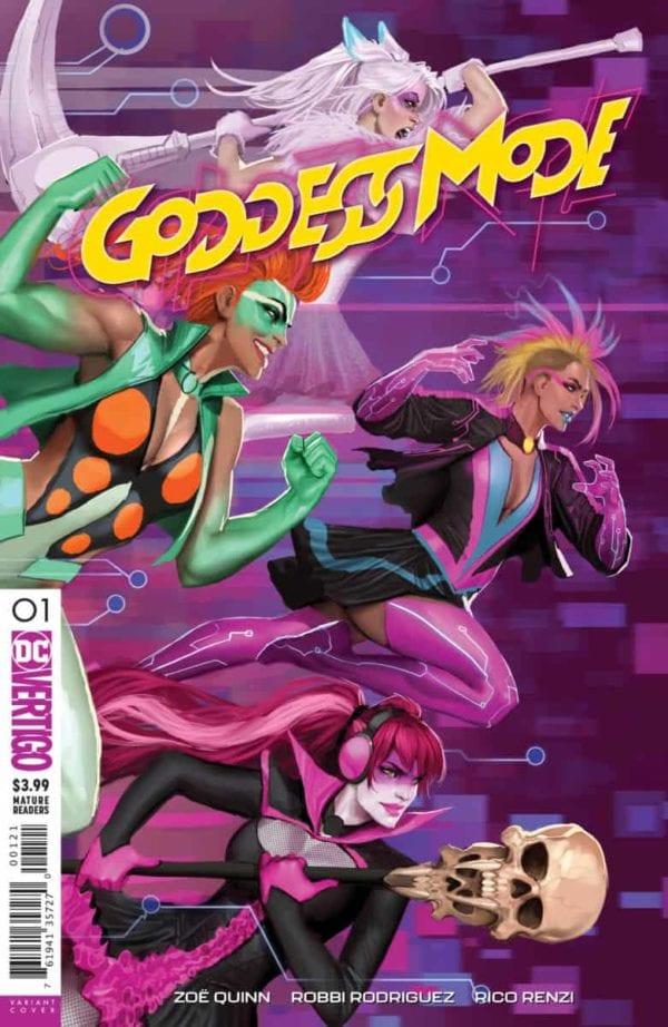 Goddess-Mode-1-1-600x922