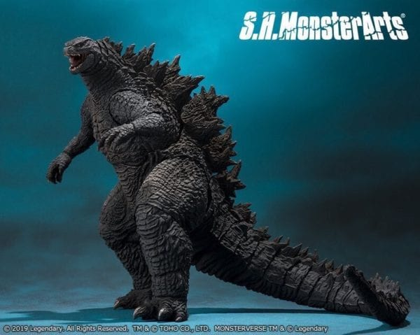 Godzilla-King-of-the-Monsters-figure-1-600x479