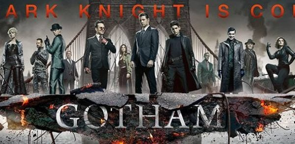 Gotham-s5-banner-crop-600x294