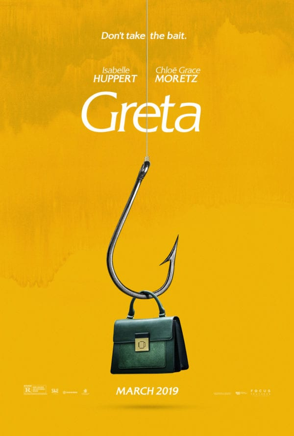 Greta-1-600x889