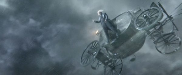 Grindelwald_carriage-600x249