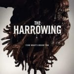 Movie Review – The Harrowing (2018)
