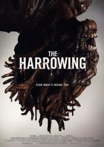 Harrowing-Front-212x300