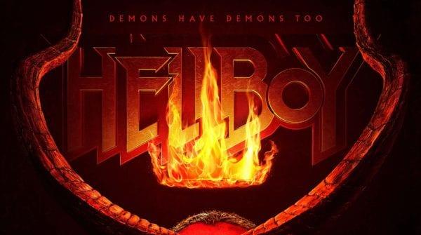 Hellboy-poster3-crop-600x335
