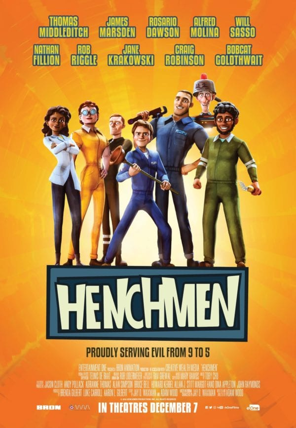 Henchmen-movie-poster-600x867
