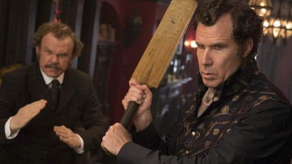 Holmes-and-Watson-1-600x337