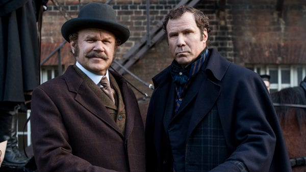 Holmes-and-Watson-600x338