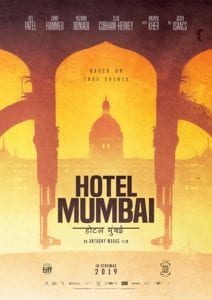 Hotel-Mumbai-212x300