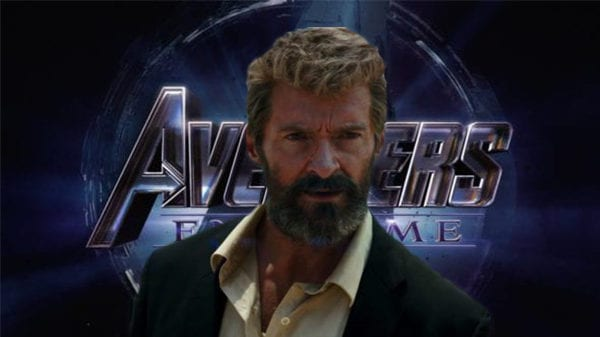 Hugh-Jackman-Avengers-Endgame-1-600x337