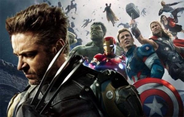 Hugh-Jackman-Avengers-Endgame-600x381