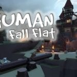 Human Fall Flat's Dark update is available for free now