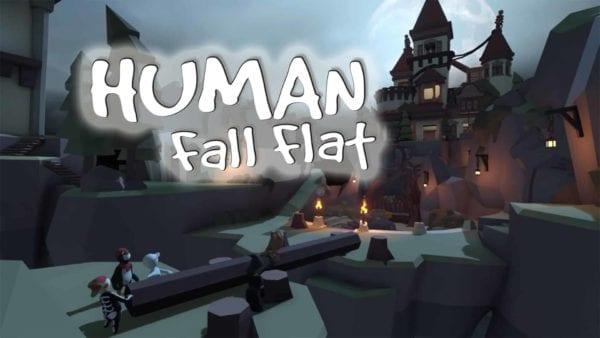 Human-Fall-Flat-600x338