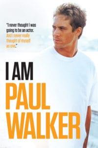 I-AM-PAUL-WALKER-poster-200x300