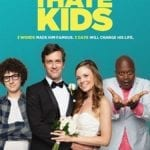 Trailer and poster for comedy I Hate Kids starring Tom Everett Scott and Tituss Burgess