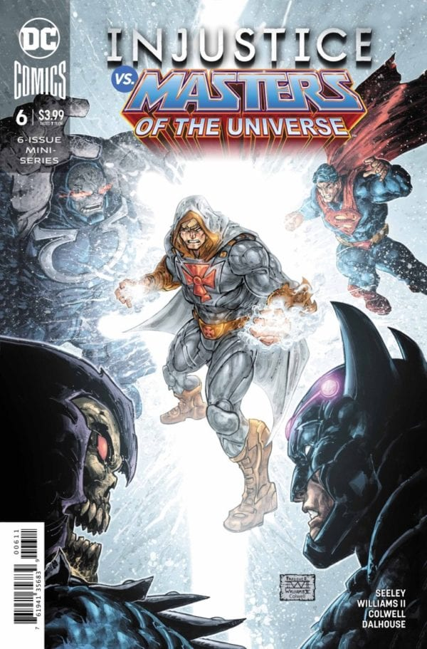 Injustice-vs.-Masters-of-the-Universe-6-1-600x911