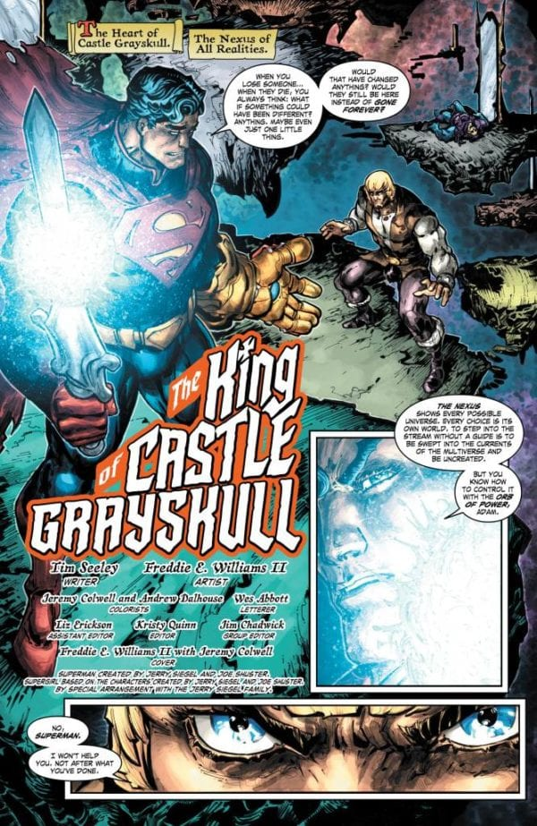 Injustice-vs.-Masters-of-the-Universe-6-4-600x923