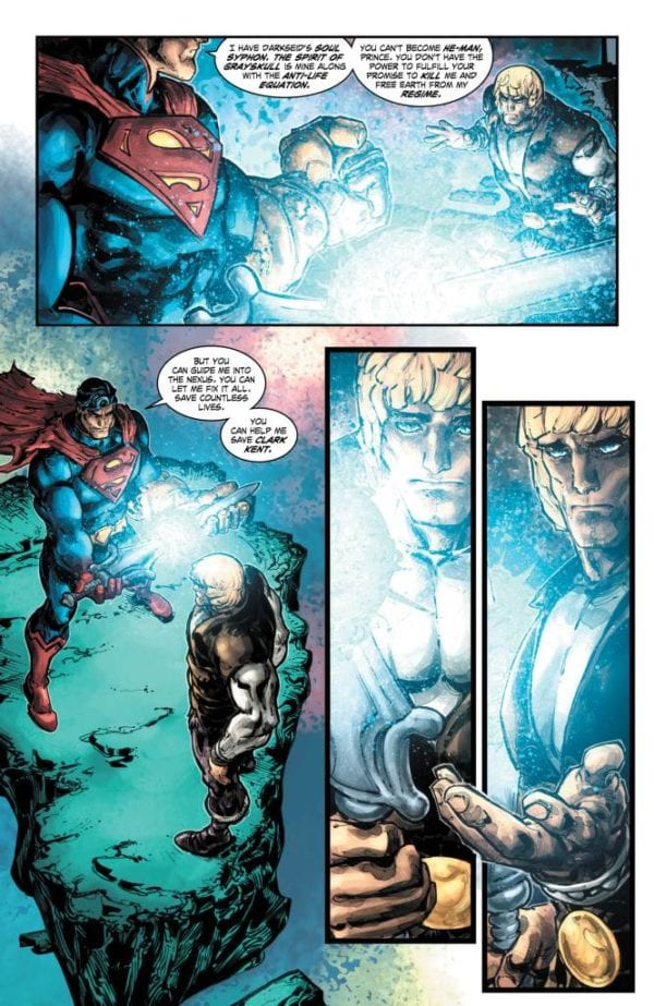 Injustice-vs.-Masters-of-the-Universe-6-5-600x923