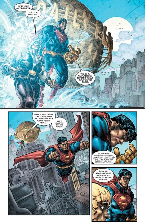Injustice-vs.-Masters-of-the-Universe-6-6-600x923