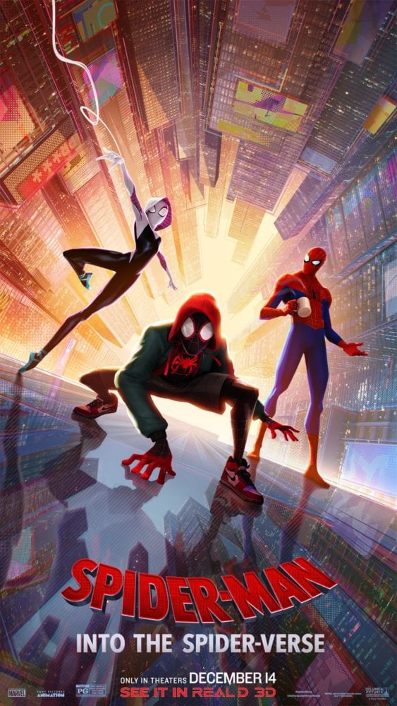 Into-the-Spider-Verse-poster-500-563x1000