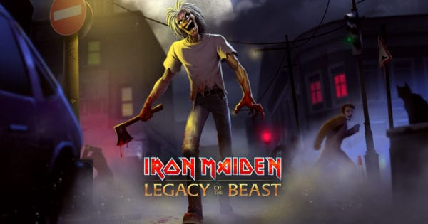Iron-Maiden-Legacy-of-the-Beast-600x315