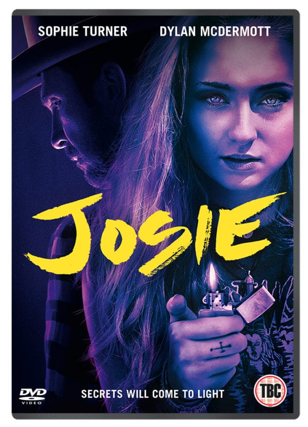 JOSIE_Altitude_DVD_RET_Packshot_2D_2-600x832
