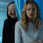 Horror sequel Happy Death Day 2U gets a new trailer
