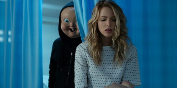 Jessica-Rothe-with-mask-in-Happy-Death-Day-2U-600x300