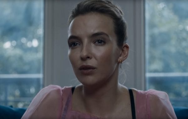 Jodie-Comer-Killing-Eve-trailer-screenshot-600x380
