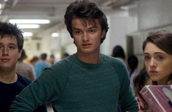 Joe-Keery-Stranger-Things-600x392