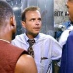Joe Pantoliano returning for Bad Boys for Life